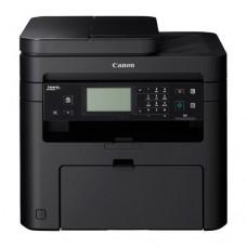 МФУ Canon i-SENSYS MF249dw,А4 (принтер/сканер/копир/факс),1200x1200dpi,512Mb,USB 2.0,лоток 251 л,27