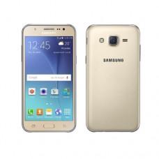 "Смартфон Samsung Galaxy J5 (2016) SM-J510FN, 16GB, 5.2"",720x1280, 2GB RAM, 13Mp, 2xSIM, LTE, Gold (S"