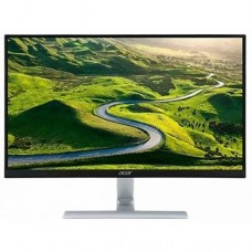 "Монитор Acer RT240Ybmid 23.8"" IPS 1920x1080 VGA/DVI/HDMI"