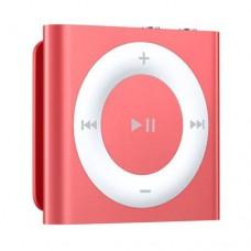Плеер Apple iPod shuffle 2GB MD773RP/A Pink