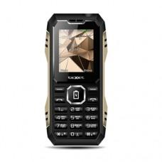 """Мобильный телефон TM-D428, 2.4"""", 240х320 черный"""