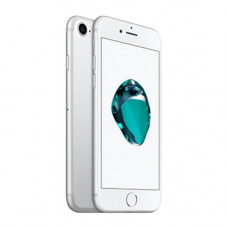 "Смартфон Apple iPhone 7 Plus 128Gb, 5,5"", 1920x1080, RAM 2GB, 12Mp, LTE, Silver  (MN4P2RM/A)"