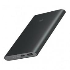 Портативное зарядное устройство Xiaomi, VXN4157CN Pro, 10000mAh, Выход: USB 1*2.1A, Черный