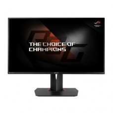 "Монитор 27"" Asus ROG Swift PG278QR, 2560x1440, TFT TN, 1ms, 350кд/м2,  DisplayPort, HDMI 1.4, USB 3."