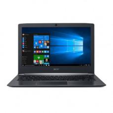 """Ноутбук Acer Aspire ES1-571-37N0, Core i3-5005U-2.0/500GB/4GB/DVD-RW/15.6""""HD/Linux"""