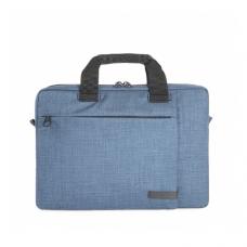 "Сумка для ноутбука TUCANO BSVO1314-B, MacBook Pro 13-14"", Blue"