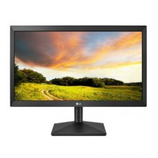 "Монитор 23.8"" LG 24MK430H-B ADK Black, 1920x1080, TFT AH-IPS, 5 ms, 250кд/м2, HDMI, VGA"