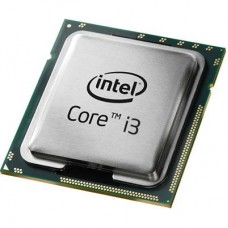 Процессор Intel CPU Core i3-7100  TRAY