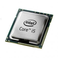 Процессор Intel CPU Desktop Core i5-7400 Tray