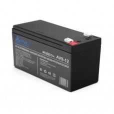 Батарея SVC 12V 9Ah 95*151*65мм
