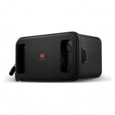 Очки виртуальной реальности Xiaomi Mi VR Play черный