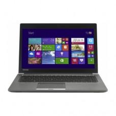"""Ноутбук TOSHIBA Tecra Z40-A i5-4200U 1.6/4GB/500GB/14""""Win7"""