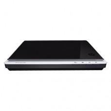 Сканер HP ScanJet L2734A ScanerJet 200,2400x2400 т/д,48bit