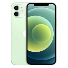 """Смартфон Apple iPhone 12 mini  64Gb, 5.4"""",1080x2340, RAM 4GB, 12Mp, LTE, Green (MGE23RM/A)"""