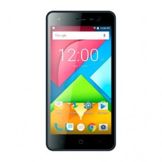 "Смартфон Texet TM-5071, 5"", 1280x720, 8GB, RAM 1GB, 8Mp синий"