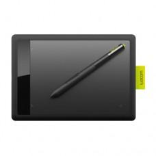 Графический планшет WACOM One Small CTL-471