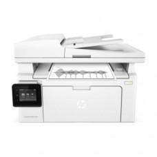 МФУ HP LaserJet Pro M227fdw, A4 (принтер/сканер/копир/факс), 1200x1200 dpi, Ethernet (RJ-45), USB 2.