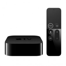 Приставка ТВ Apple TV 4K 32GB (MQD22RS/A)