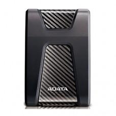 "Жесткий диск внешний A-DATA 2.5"" 1TB ""HD650"" USB 3.0 AHD650-1TU3-CBK, Black"