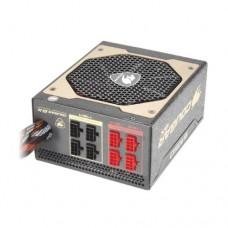 Блок питания  HEC Cougar CMX1050, 1050W с кабелем