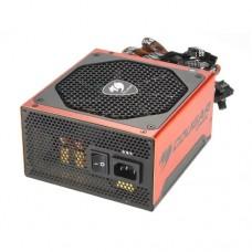 Блок питания  HEC Cougar CMX1200, 1200W с кабелем