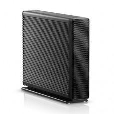 Корпус для жесткого диска Delux RS35-U2S