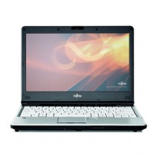 "Ноутбук Fujitsu Siemens Lifebook E780 Core i5-M560, 2.6GHz, 4GB, 160Gb,15"", DVD RW, wifi cam"