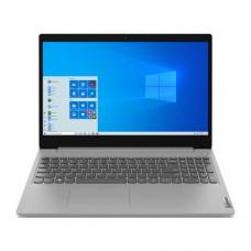 "Ноутбук Lenovo IP3 -15IML05 Intel Core i3-10110U/SSD 240GB/4GB/GF MX130-2GB/15.6""HD/Win10"