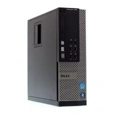 Системный блок DELL Optiplex 7010,i5-3570 - 3.4GHz/8192Mb/250GB/Win7Pro, б/у, постлизинг, гарантия 6 мес.