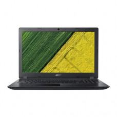 "Ноутбук Acer A315-51 Core i3-7020U/500GB/4GB/15.6""HD/Win 10"
