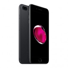 "Смартфон Apple iPhone 7 Plus 32Gb, 5.5"", 1920x1080, RAM 2GB, 12Mp, LTE, Black  (MNQM2RM/A)"