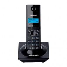 Телефон DECT Panasonic KX-TG1711 CAB