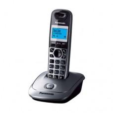 Телефон DECT Panasonic KX-TG2511 CAM