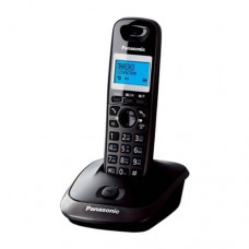 Телефон DECT Panasonic KX-TG2511 CAT