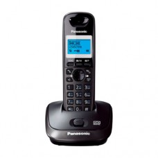 Телефон DECT Panasonic KX-TG2521 CAT