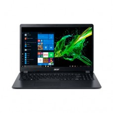 "Ноутбук Acer Extensa 15 EX215-22-R4Q8 Ryzen 5-3500U-2.1MHz/SSD 512GB/8GB/AMD Radeon Vega 8/15.6""FHD/"