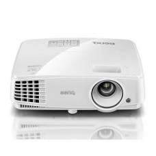 Проектор Benq MS524 SVGA, 3200, Ansi 13000:1