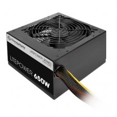 Блок питяния Thermaltake Litepower 650W