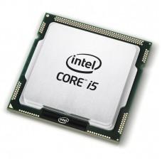 Процессор Intel Сore i5-6500, 3.2 GHz, S 1151, oem