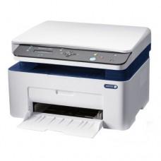 МФУ Xerox WorkCentre 3025BI, A4 (принтер/сканер/копир),1200x1200dpi, 128Mb,WiFi, USB 2.0, лоток 151