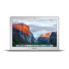 "Ноутбук Apple MacBook Air 13.3"" (MMGG2RS), Core i5-2.7GHz/13.3""/8Gb/256Gb SSD/Intel HD Graphics 6000"