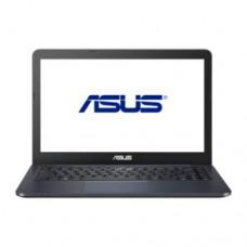 """Ноутбук ASUS X543UA-DM1526, Core i3-7020U-2.3/1TB/4GB/15.6"""" FHD/DOS"""
