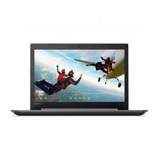 "Ноутбук Lenovo IdeaPad 320, Core i5-7500U-2.7/1TB/DDR4 8GB/GeForce GT940MX-4GB/17.3""FHD/Win10"