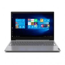 "Ноутбук Lenovo V15IIL,Core i5-1035G1/512GB SSD/DDR4 8GB/15.6"" HD/DOS"