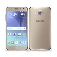 "Смартфон Samsung J2, 8GB, 4.7"",960x540, 1GB RAM, 5Mp, 2xSIM, Gold (SM-J200HZDDSKZ)"
