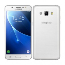 "Смартфон Samsung J5, 8GB, 5"",1280x720, 1.5GB RAM, 13Mp, 2xSIM, White (SM-J500HZWDSKZ)"