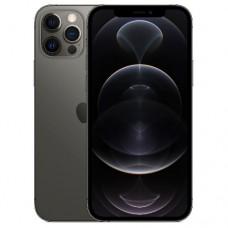 "Смартфон Apple iPhone 12Pro 256Gb, 6.1"",1170x2532, RAM 4GB, 12Mp, LTE, Graphite (MGK53LL/A)(MGL03LL/"