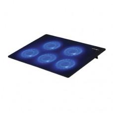 Охлаждающая подставка для нoутбука Crown CMLC-1105