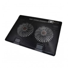 Охлаждающая подставка для нoутбука CoolerPad 668
