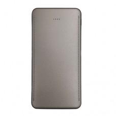Портативное зарядное устройство Azulo King 10, 10000mAh, Золотой